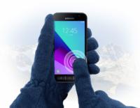 Samsung Galaxy Xcover 4 siêu bền ra mắt với giá 300 USD