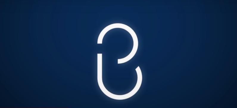 Samsung chính thức giới thiệu trợ lý ảo Bixby, sẽ có mặt trên Galaxy S8 trước tiên