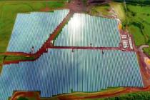 Tesla cung cấp năng lượng mặt trời cho hòn đảo Kauai