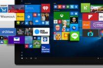 Windows 10 sẽ cho phép bạn thử ứng dụng mà không cần cài đặt
