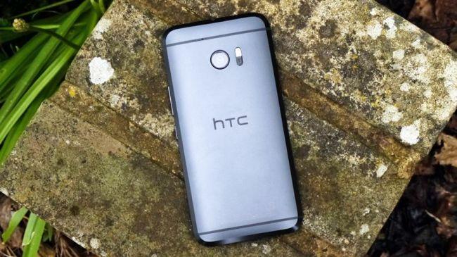 Tin đồn HTC 11 sẽ ra mắt ngày 20/03