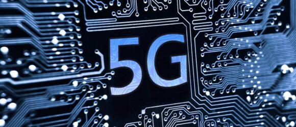Tốc độ mạng không dây 5G sẽ nhanh tới mức nào?