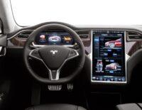 Công ty Trung Quốc Tencent đầu tư 1,78 tỷ USD vào hãng xe điện Tesla