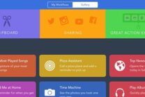 Tự động hoá mọi thao tác trên iPhone/iPad