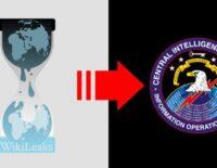 Wikileaks: CIA đã xâm nhập vào Smart TV Samsung để nghe trộm