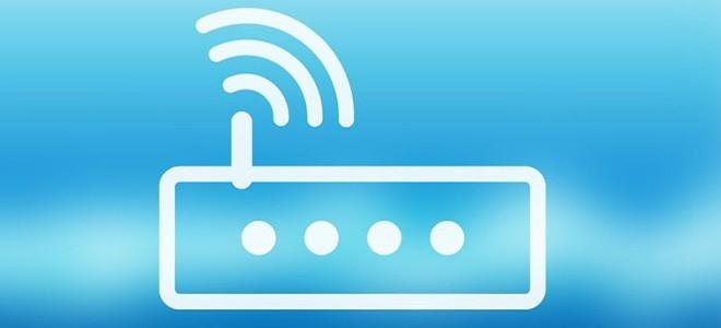 Xác định độ mạnh của sóng WiFi trên máy tính Windows và Mac