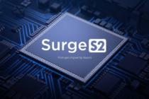 Xiaomi chuẩn bị ra mắt vi xử lý cao cấp Surge S2 do TSMC gia công