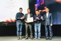 Toàn cảnh buổi ra mắt của Xiaomi tại thị trường Việt Nam