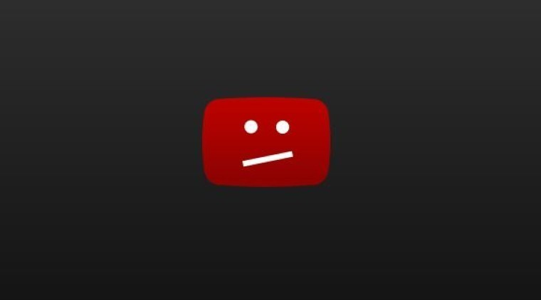 YouTube xin lỗi vì đã chặn các video LGBTQ+ nhưng chưa đưa ra giải pháp khắc phục