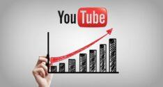 YouTube trông cậy chính phủ thông báo nội dung bất hợp pháp để hạn chế truy cập