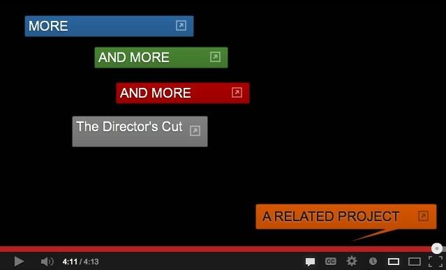 YouTube sẽ loại bỏ tính năng tạo chú thích cho video vào ngày 2 tháng Năm