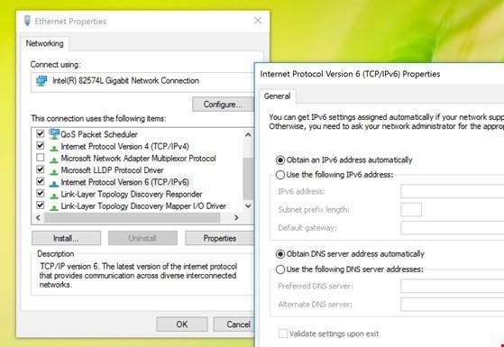 4 sai lầm phổ biến khi tăng tốc WiFi