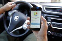 Google Maps có thể nhớ vị trí đỗ của bạn trong bãi xe, đồng thời xác định vị trí tươn đối của xe trong bãi để bạn đỡ tốn công đi tìm.