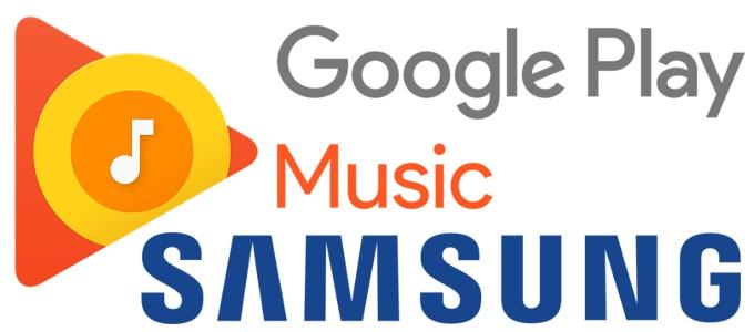 Samsung cho biết kể từ Galaxy S8, hãng sẽ bỏ ứng dụng nghe nhạc cũ trước đây và chuyển sang dùng Google Play Music làm chương trình nghe nhạc mặc định trên tất cả các thiết bị di động từ nay về sau. Đặc biệt người dùng S8/S8+ được hưởng rất nhiều ưu đãi từ chương trình này như upload miễn phí 100.000 bài nhạc, được dùng miễn phí 3 tháng