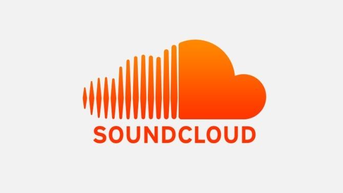 Soundcloud ho tro Chromecast