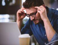 4 cách đơn giản bảo vệ mắt khi bạn phải ngồi trước máy tính nhiều giờ