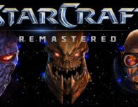 Hãng game Blizzard làm mới game StarCraft với đồ họa tốt hơn và miễn phí bản gốc