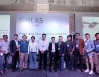 [QC] Bước chuyển mình và đòn bẩy cho các công ty khởi nghiệp FinTech tại Việt Nam