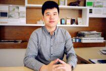 Coolpad Việt Nam có CEO mới