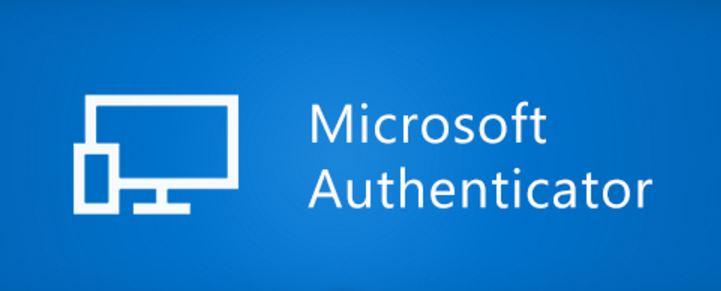 Bạn có thể đăng nhập tài khoản Microsoft mà không cần nhập mật khẩu
