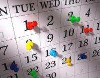 Dễ dàng chuyển dữ liệu Calendar từ Google sang iCloud