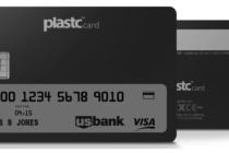 Dự án Plastc đã hoàn toàn biến mất sau khi nhận 9 triệu USD từ các nhà tài trợ