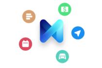 Facebook Mesenger bổ sung trợ lý ảo Messenger M