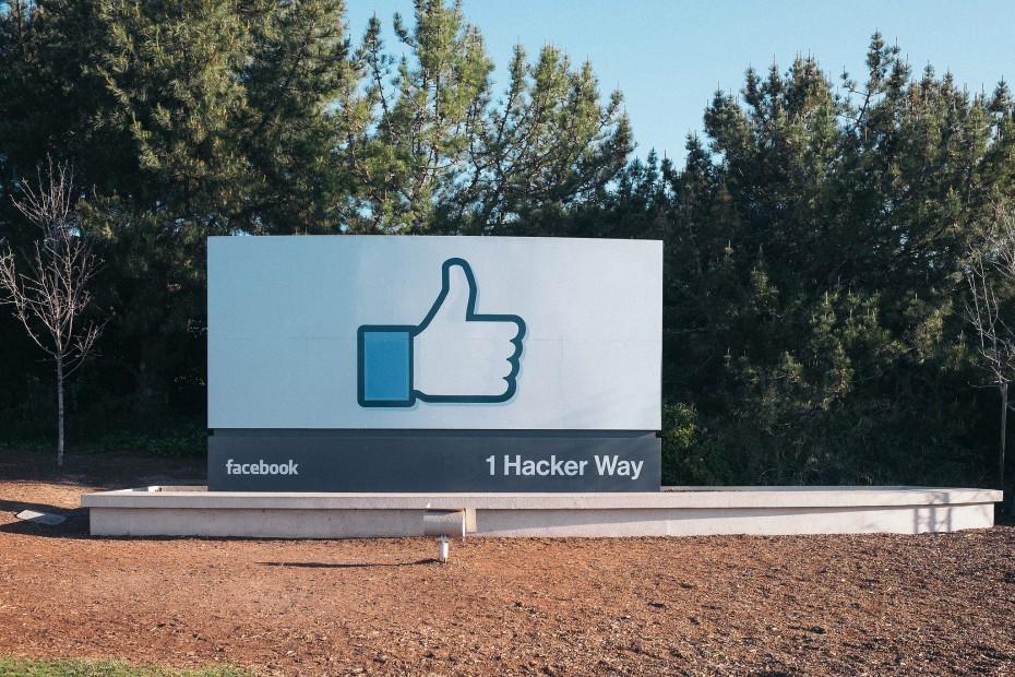 Facebook, Mozilla, Craig Newmark và các công ty khác lập quỹ 14 triệu USD để chống lại tin tức giả mạo