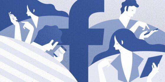 Facebook cho phép các nhà sáng tạo thu tiền quảng cáo từ video vi phạm bản quyền