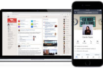 Facebook Workplace sẽ sớm có phiên bản miễn phí