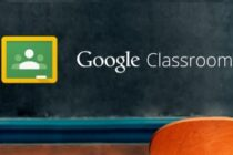 Google Classroom bây giờ đã cho phép mọi người dạy học lẫn nhau