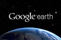 Google Earth sẽ có diện mạo mới vào tuần tới