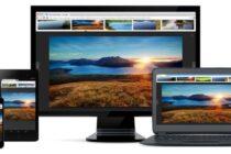 Google đang phát triển tính năng chặn quảng cáo tích hợp trong trình duyệt Chrome