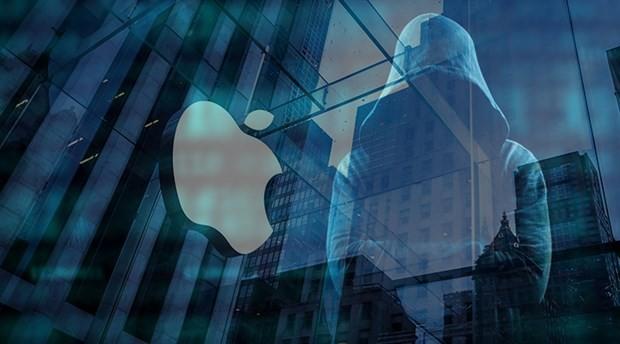 Nhóm hacker Turkish Crime Family tuyên bố đã nhận được tiền chuộc từ Apple