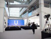HTC ghi nhận kết quả kinh doanh tháng 3 với nhiều dấu hiệu tích cực