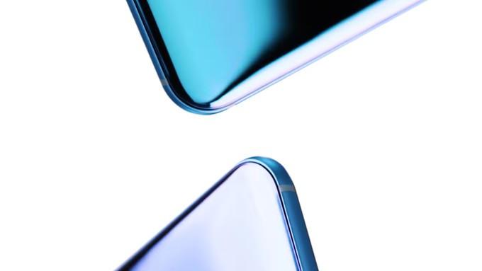 HTC tung teaser video nhá hàng HTC U 11 sẽ ra mắt vào ngày 16 tháng Năm tới