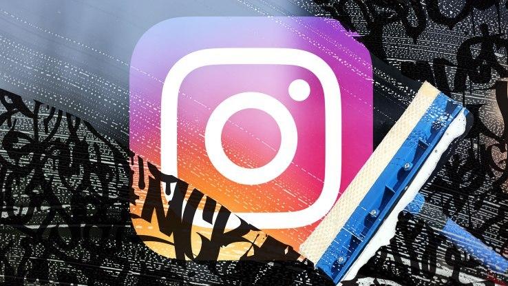 Instagram đã có thể hoạt động ngoại tuyến trên nền tảng Android.