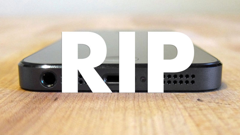 iPhone 5 và 5c sẽ không còn nhận được các bản cập nhật iOS mới