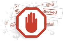 Kỹ thuật chặn quảng cáo mới là dấu chấm hết cho các nhà xuất bản nội dung trực tuyến