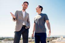 Mark Zuckerberg chia sẻ lí do Facebook mua lại các công ty lớn thành công