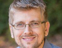 Cựu chuyên gia NASA Jeff Norris đầu quân cho Apple về mảng thực tế ảo tăng cường