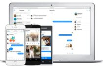 Quảng cáo sẽ xuất hiện nhiều hơn trên ứng dụng Messenger