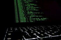Nhiều ransomware được hacker ẩn trong tệp đính kèm của email