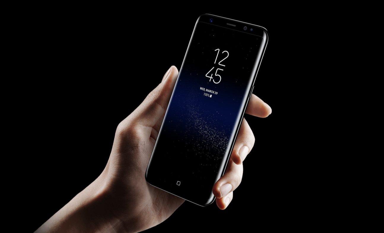 Samsung phải trả cho Huawei 11,6 triệu USD do vi phạm bằng sáng chế
