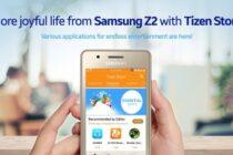 Có đến 40 lỗi bảo mật trong hệ điều hành Tizen, Samsung phủ nhận ảnh hưởng