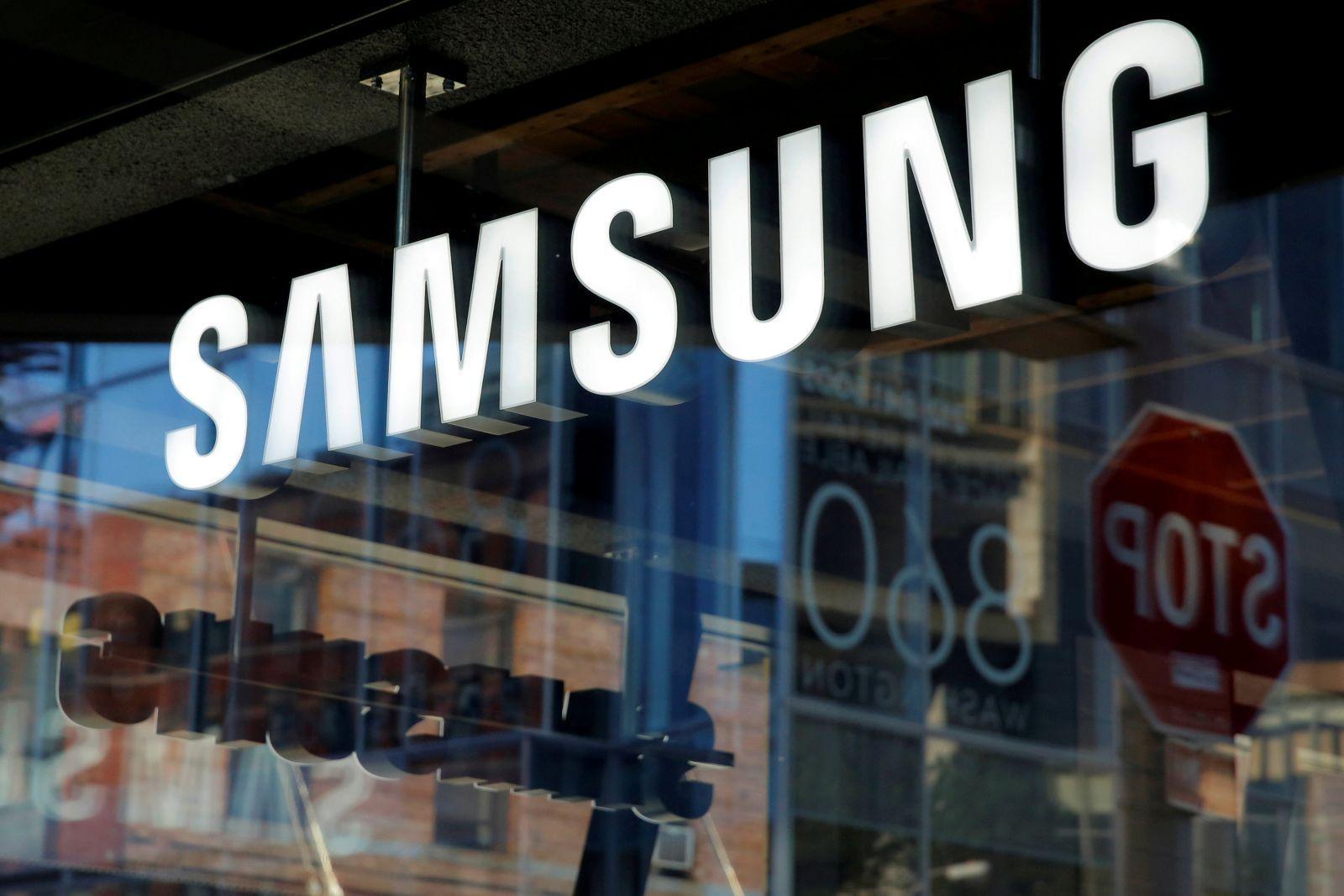 Samsung dự đoán quý 1/2017 sẽ đạt lợi nhuận 8,8 tỷ USD