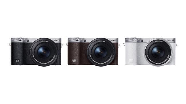 Samsung từ bỏ mảng máy ảnh số, tập trung chuyên sâu vào thiết bị cho VR