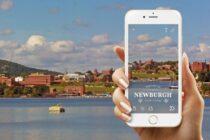 Snap mua lại bằng sáng chế bộ filter màu Geofilters từ Mobli với mức giá kỷ lục 7,7 triệu USD