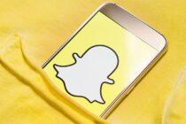 Snapchat bị hacker Ấn Độ đe dọa tung dữ liệu 1,7 triệu người dùng vì CEO coi thường thị trường này