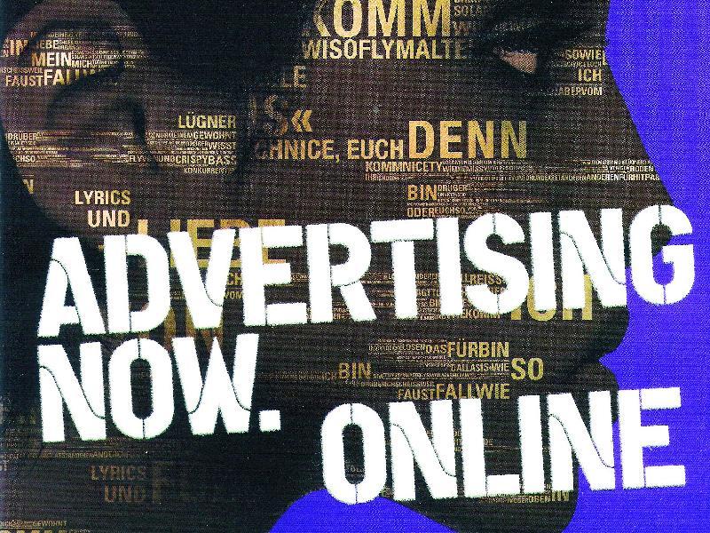 Thị trường quảng cáo trực tuyến sẽ thay đổi ra sao sau quyết định của Mỹ?